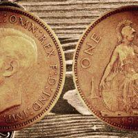 Luck Coins