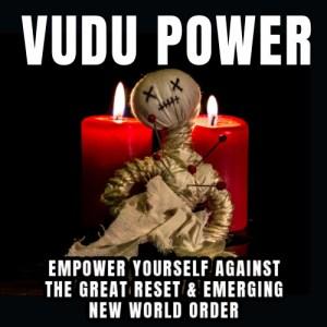 vudu power free ebook