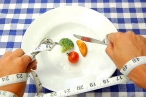 scădere în greutate masculină peste 50 de ani tânăr amestec viu pentru pierderea în greutate