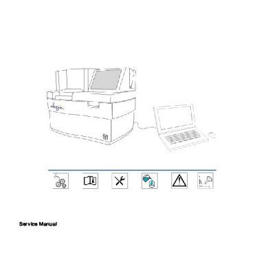 Epa07 Maxxforce 11, 13 Engine Service Manual [408rjkwd4xlx]