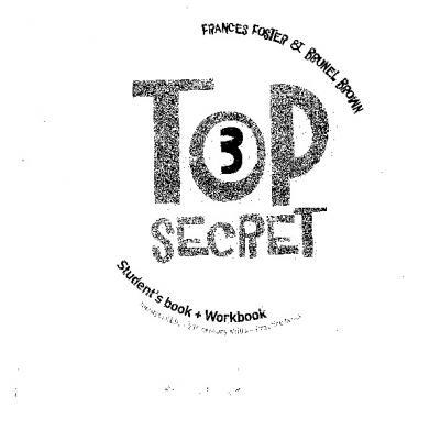 Top Notch 1.pdf [d0nx28gn16lz]