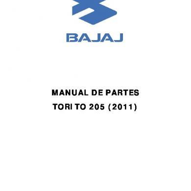 Manual De Partes Minicargador Cat 246 C [8lyze8xnonqd]