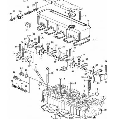 Volvo 47705930_us [7l5r71v2y1qk]