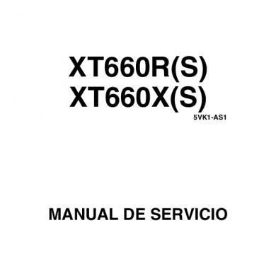 Manual Taller Manitou (120(l)-150(c)-150(l)-170(l) Aetj