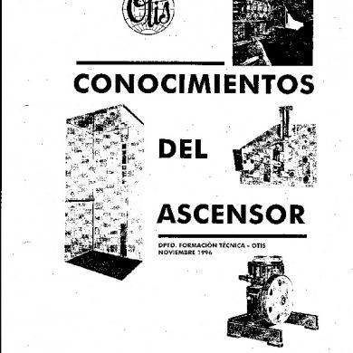Ejemplos De Lazo Abierto Y Lazo Cerrado [pld45pgnk9ln]