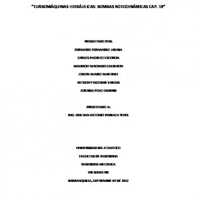 Solucionario De Maquinas Y Mecanismos 4 Edicion.pdf