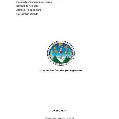 Gateway B2 2nd Ed. Workbook Master.pdf [d0nvyp176oqz]