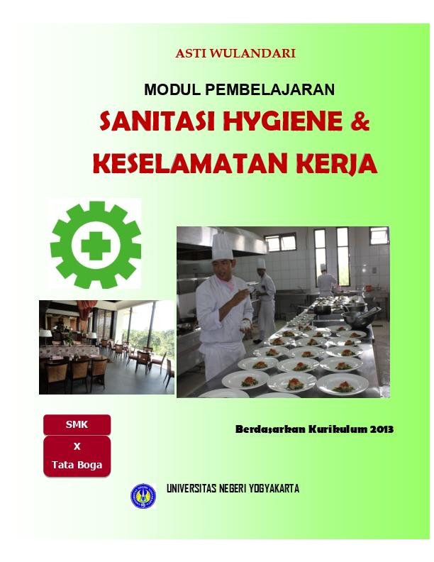 merk gunting baja ringan yg bagus modul sanitasi hygiene dan keselamatan kerja pdf j0vm6j8kyp0x