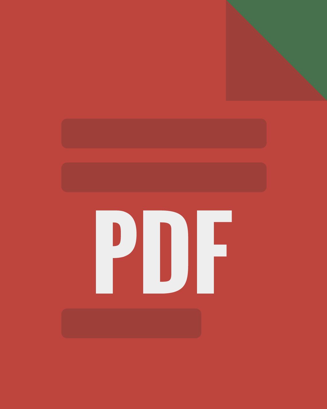 Anatomi Mata Pdf : anatomi, Download, Anatomi, [o0mzy5z9jxld]
