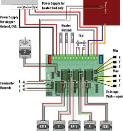 printer wiring diagram simple wiring schema light switch home wiring diagram printer wiring diagram [ 1197 x 1493 Pixel ]