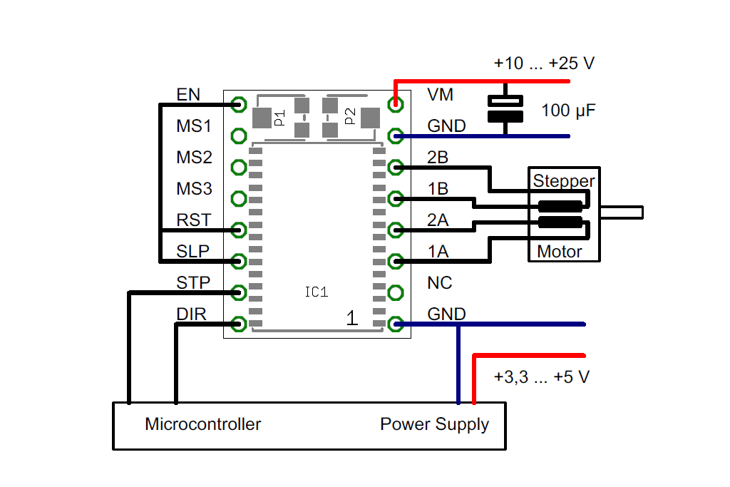 High Low Motor Wiring, High, Free Engine Image For User