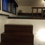 Airbnb(エアビーアンドビー)のブームで湯沢町の値崩れマンションの活用は広まるか!?