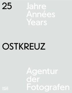 ostkreuz25