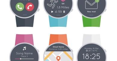 akıllı-saatler-giyilebilir-teknoloji