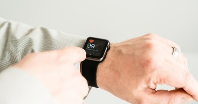 apple watch diyabet tespiti