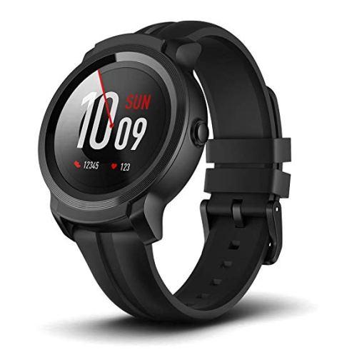 Ticwatch E2 Akıllı Saat