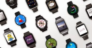 Akıllı Saat Fiyatları