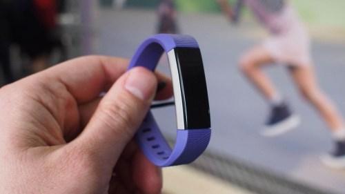 Fitbit Ace Akıllı Bileklik