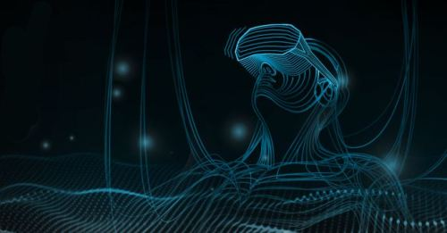 VirtualLink VR