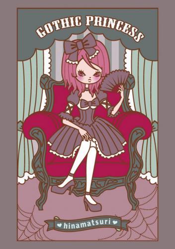 girls-festa-goth-magazine