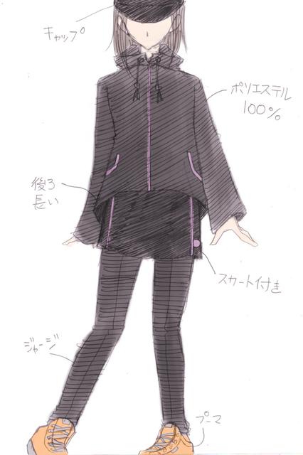 ランニング服装1.jpg
