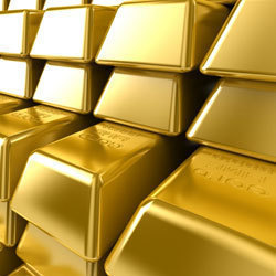 Restoring Gold and Silver as Legal Tender before the Monetary Crisis Arrives6 min read