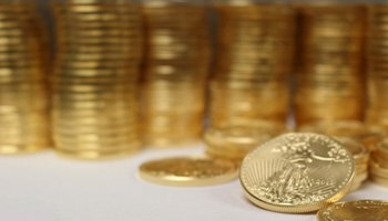 Congressmen Press the U.S Mint for Action on Counterfeit Gold and Silver Coins2 min read