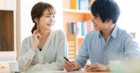 事実婚で被る3つの不利益、選択的夫婦別姓で注目される「夫婦のお金」