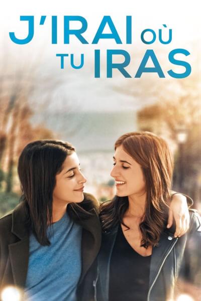 J'irai Ou Tu Iras Film Critique : j'irai, critique, J'irai, Résumé,, Critiques,, Casting.