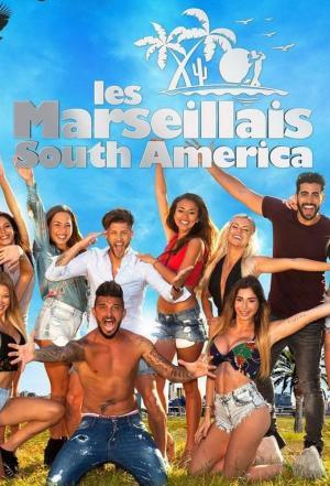 Les Marseillais Episode 36 : marseillais, episode, Marseillais, Série, Casting,, Bandes, Annonces, Actualités.