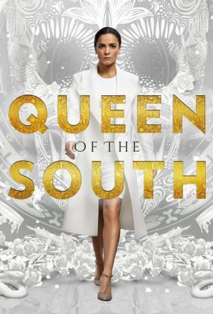 La Reine Du Sud Netflix : reine, netflix, Reine, Série, Network, Casting,, Bandes, Annonces, Actualités.