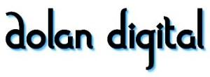 dolan digital logo