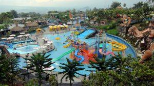 Jawa Timur Park 1 Jawa Timur Park 1 Cover - Dolan Dolen