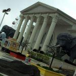Museum Satwa