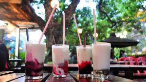 Yoghurt Cisangkuy