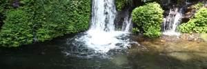 6 Wisata Sumber Air Terhits Malang