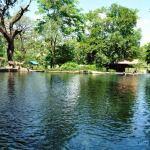 Sumber Taman