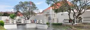 10 Tempat Horor Yogyakarta