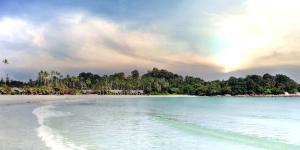 Pulau Bintan Primadona Kepulauan Riau Pulau Bintan Primadona Kepulauan Riau - Dolan Dolen