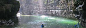 5 Tempat Cetar di Jawa Barat 5 Tempat Cetar di Jawa Barat - Dolan Dolen
