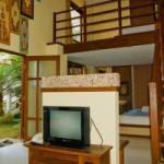 Villa & Family Hotel Gradia 2