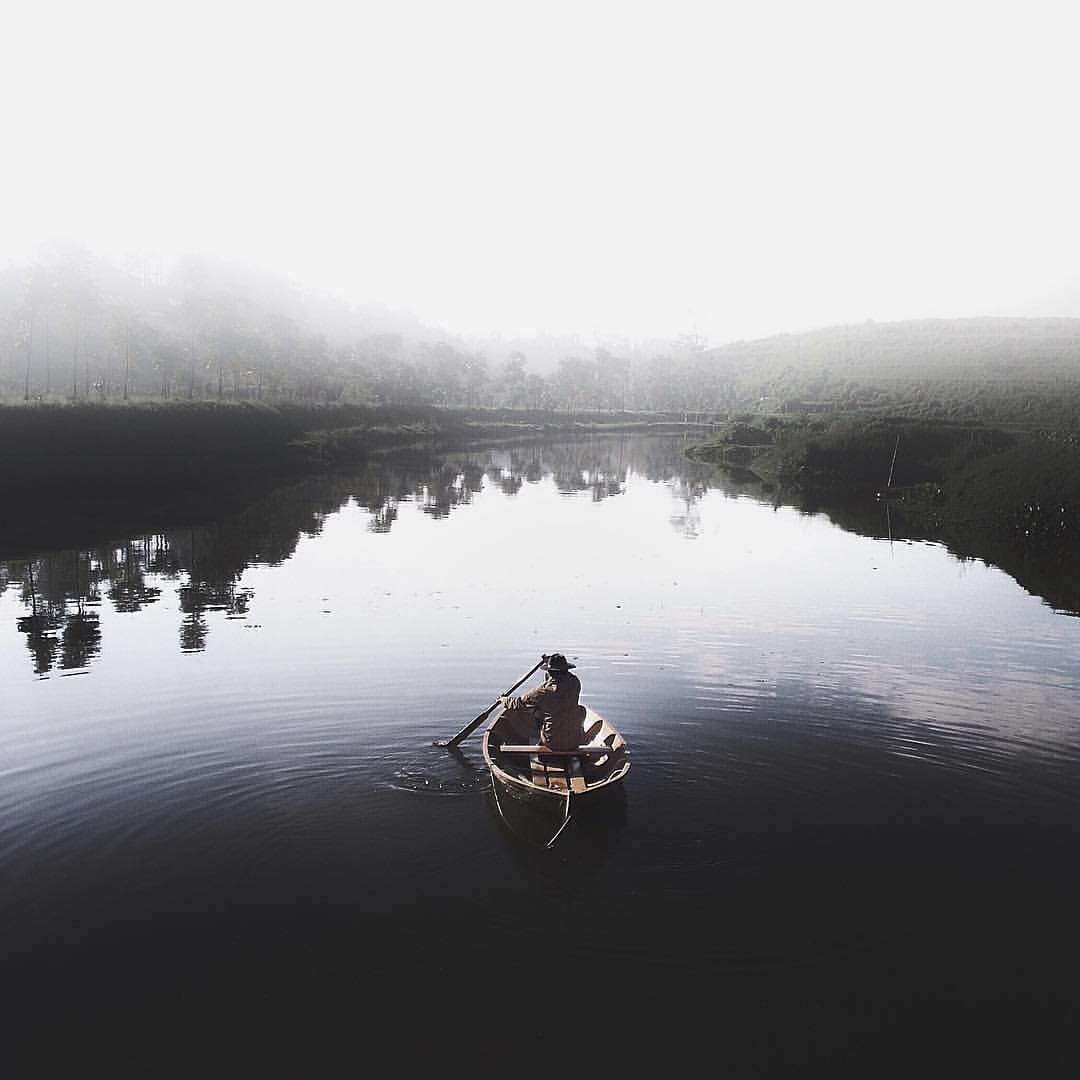 Taman Lembah Dewata Lembang