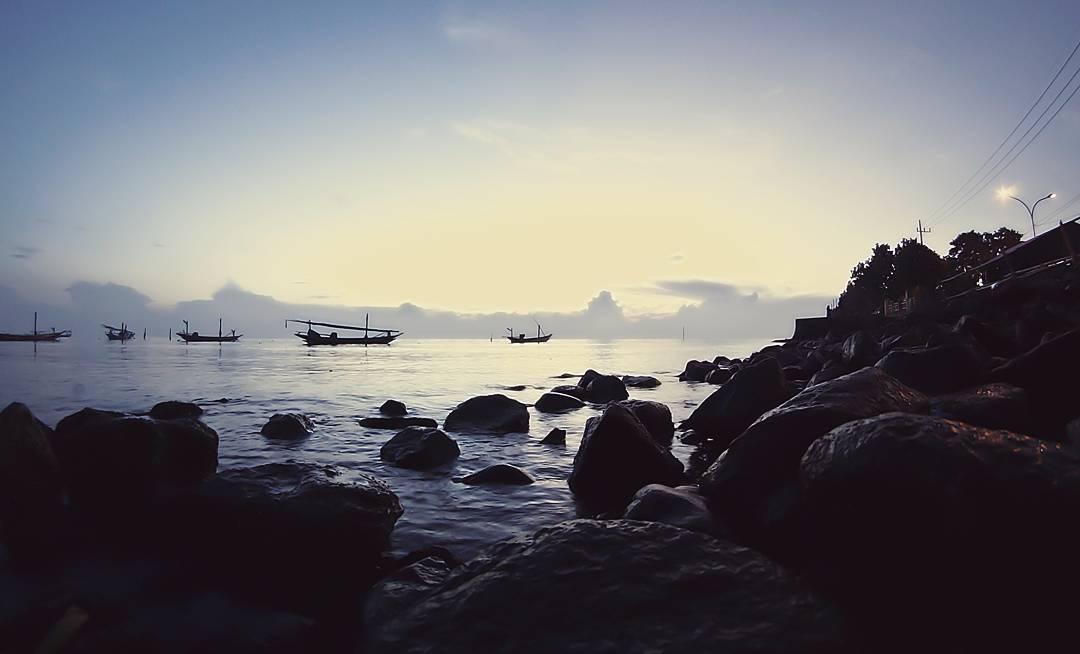 Pantai Ria Kenjeran, Pantai Kenjeran, Pantai Kenjeran Surabaya, Dolan Dolen, Dolaners