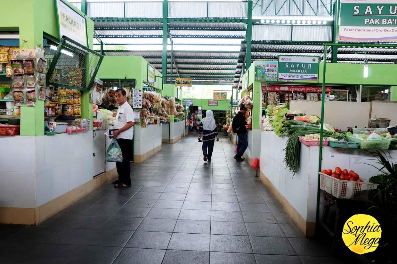 wisata belanja murah oro dowo pasar tradisional malang dolaners pasar oro oro dowo - Dolan Dolen