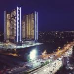 Hotel Gunawangsa MERR Surabaya hotel gunawangsa merr - Dolan Dolen