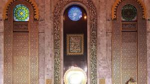 Masjid Al Akbar, Masjid Al Akbar Surabaya, Surabaya, Masjid Surabaya, Masjid di Surabaya, Kota Surabaya, Dolan Dolen, Dolaners