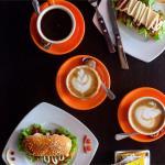 Sindikat Coffee Surabaya
