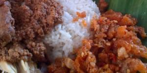 Sedang Berlibur di Kota Medan? 15 Tempat Kuliner