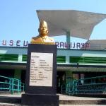 Museum Brawijaya Malang museum brawijaya - Dolan Dolen