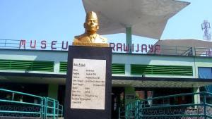 Museum Brawijaya, Museum Brawijaya Malang, Malang, Kota Malang, Dolan Dolen. Dolaners museum brawijaya - Dolan Dolen